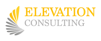 Elevation Consulting